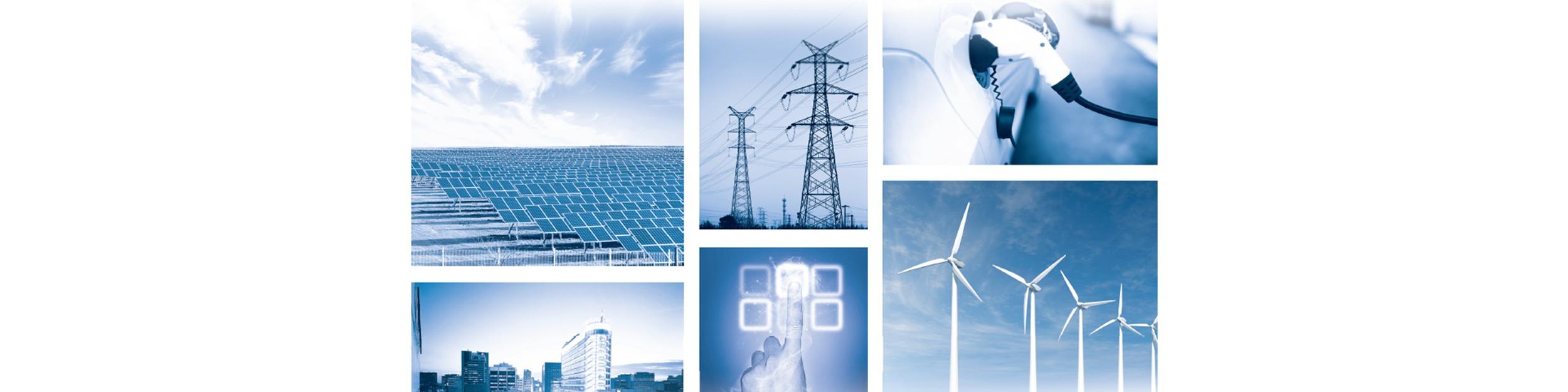 Responsable activité smart energy h/f