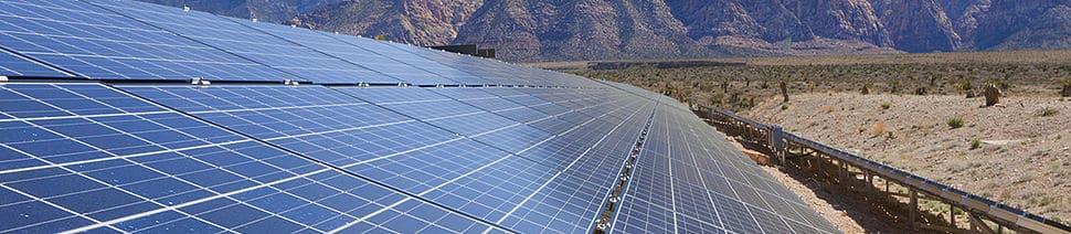 Chef de projet solaire photovoltaïque h/f