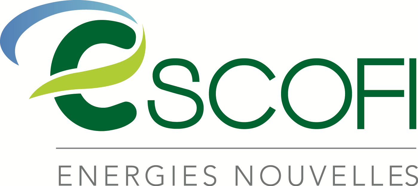 Responsable prospection & foncier – éolien h/f