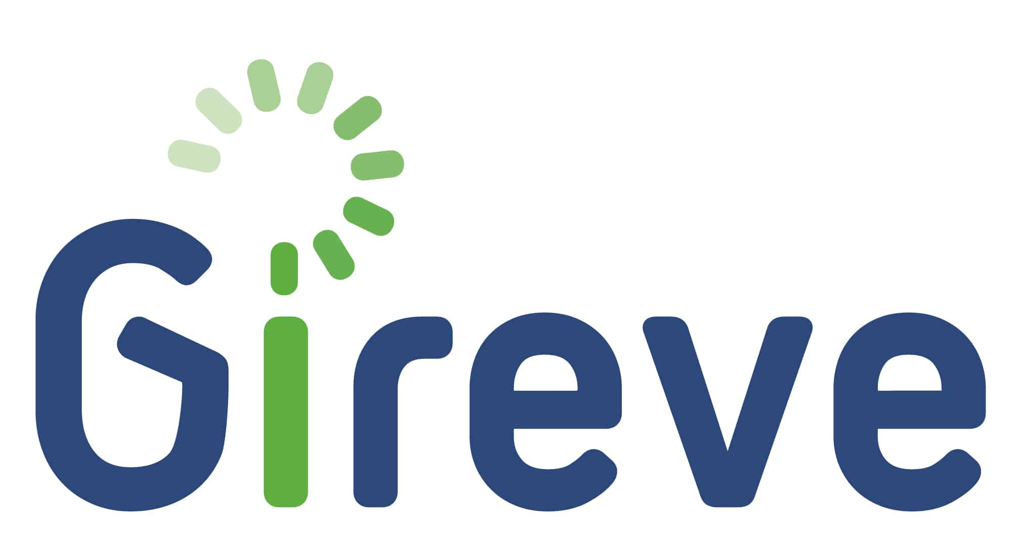 Manager innovation & nouveaux services énergie h/f