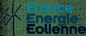 logo FEE : France Energie Eolienne