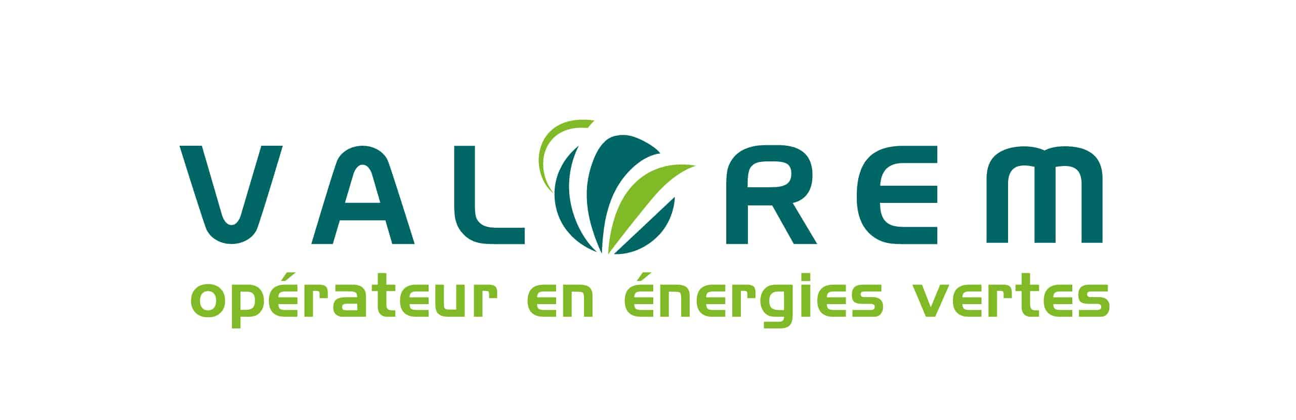Directeur Développement EnR France h/f