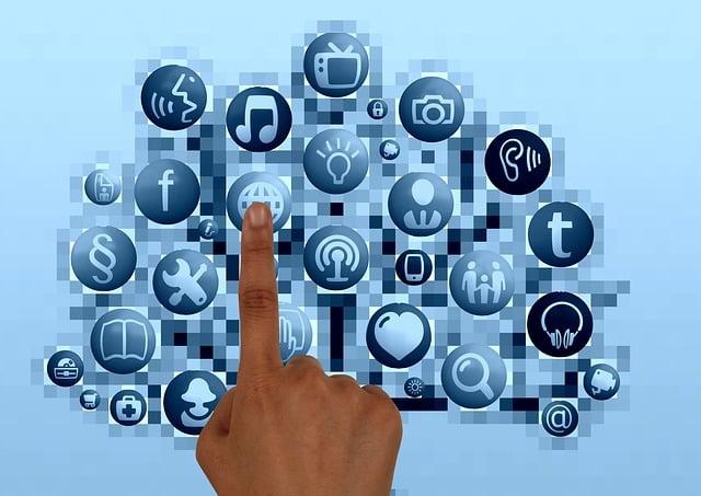 Recruter sur les réseaux sociaux